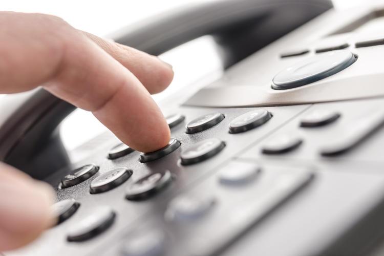 Telefon-benachrichtigen-1500px