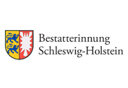 Bestatter Innung Schleswig-Holstein