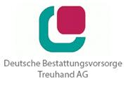 Deutsche Bestattungsvorsorge Treuhand AG