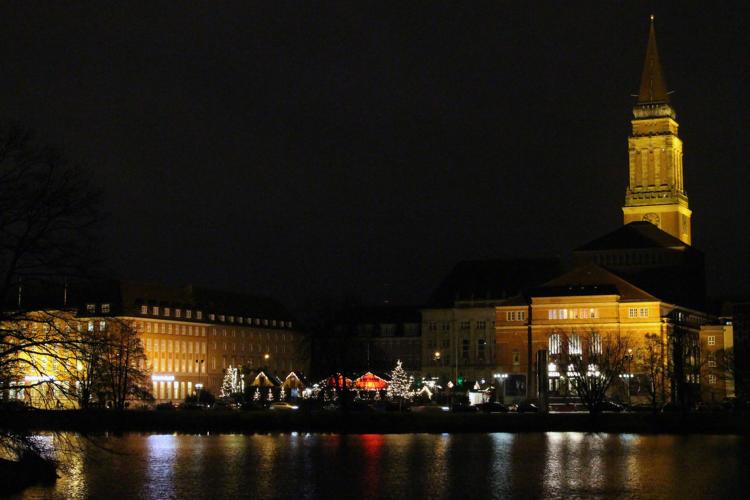 weihnachtsmarkt-kiel