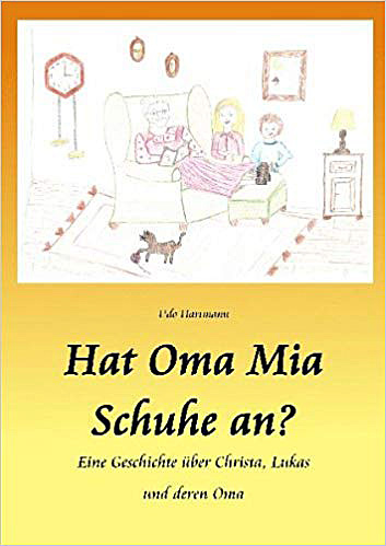 Kinderbücher Zum Thema Tod Trauer Thode Bestattungen