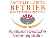 Kuratorium Deutsche Bestattungskultir GmbH